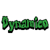 Nauja cs go rulete - last post by Dynamico